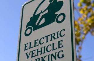 E-parking !