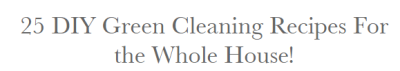 Green_Cleaning_Recipes_l