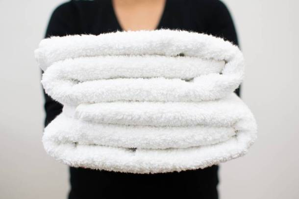 fluffy-towels